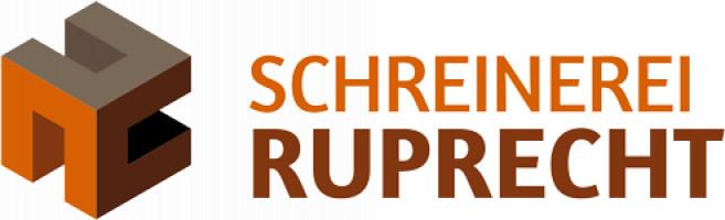 Logo der Firma Schreinerei Ruprecht