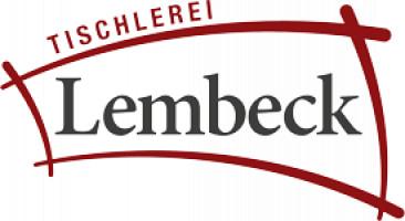 Logo der Firma Tischlerei Lembeck