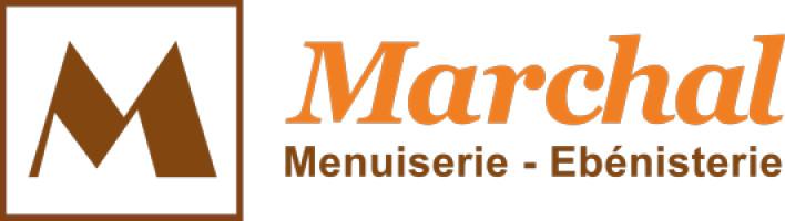 Logo der Firma Menuiserie Marchal