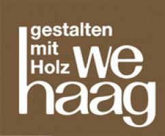 Logo der Firma Schreinerei Haag