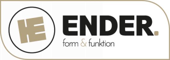 Logo der Firma Tischlerei Ender