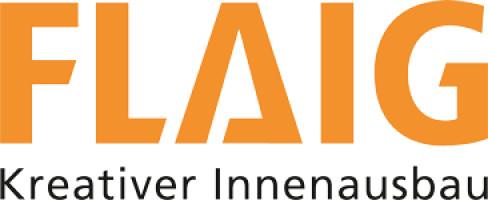 Logo der Firma Schreinerei Flaig