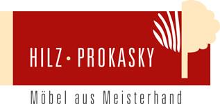 Logo der Firma Schreinerei Hilz & Prokasky GbR