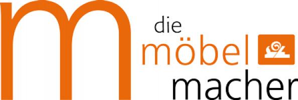 Logo der Firma Die Möbelmacher OHG