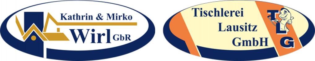 Logo der Firma Kathrin & Mirko Wirl GbR