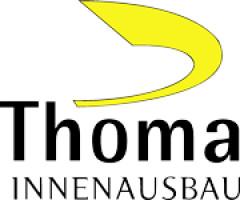 Logo der Firma Innenausbau Thoma GbR