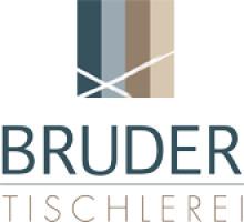 Logo der Firma Tischlerei Bruder