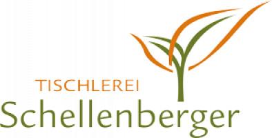 Logo der Firma Tischlerei Schellenberger