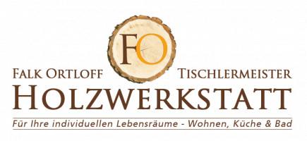 Logo der Firma Holzwerkstatt