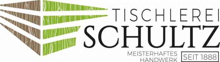 Logo der Firma Tischlerei Schultz
