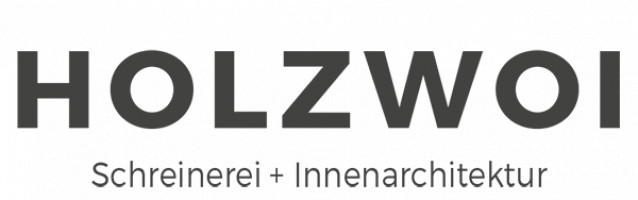 Logo der Firma Schreinerei Woisetschläger