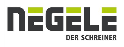 Logo der Firma Negele - Der Schreiner GmbH & Co. KG