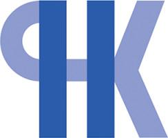 Logo der Firma Tischlerei Koch