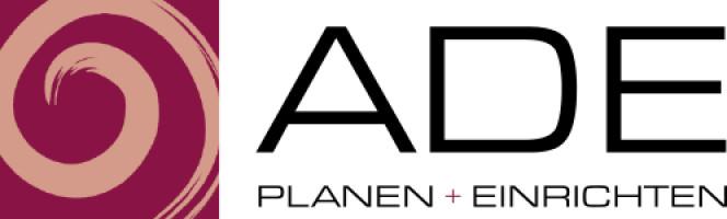 Logo der Firma Schreinerei Ade