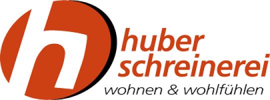 Logo der Firma Schreinerei Huber