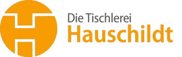 Logo der Firma Tischlerei Hauschildt