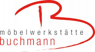 Logo der Firma Möbelwerkstätte Buchmann GmbH