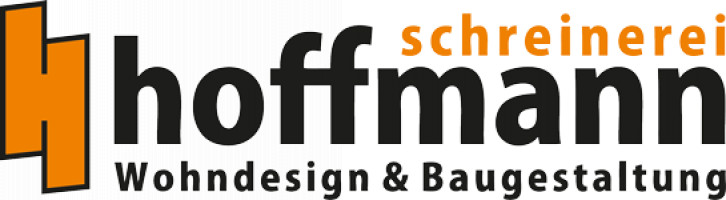 Logo der Firma Schreinerei Hoffmann