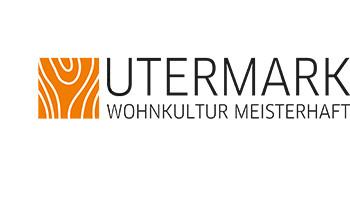 Logo der Firma Tischlerei Utermark
