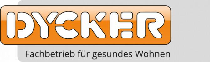 Logo der Firma Tischlerei Dycker