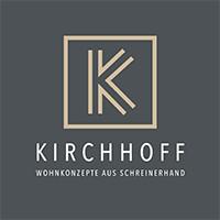 Logo der Firma Schreinerei Kirchhoff