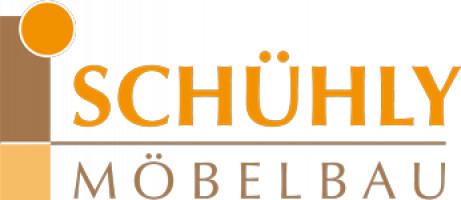 Logo der Firma Schühly Möbelbau GmbH