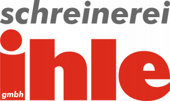 Logo der Firma Schreinerei Ihle GmbH