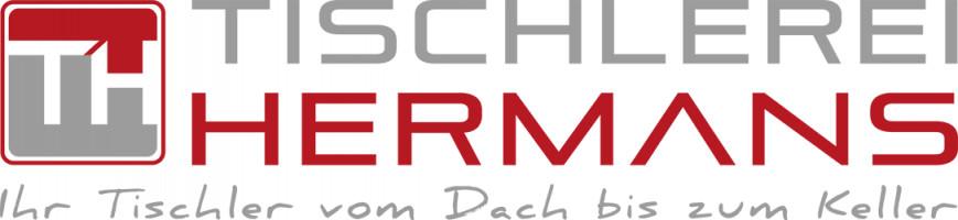 Logo der Firma Tischlerei Hermans