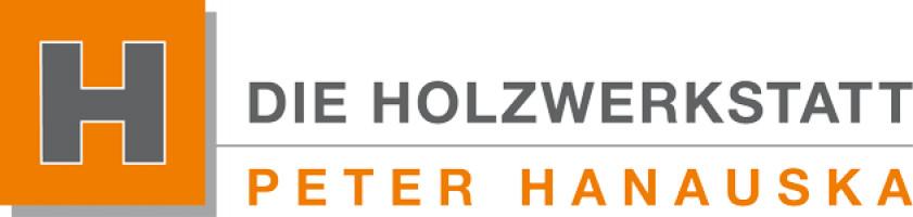 Logo der Firma Die Holzwerkstatt Hanauska