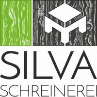 Logo der Firma Silva Schreinerei Betriebs GmbH