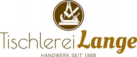 Logo der Firma Tischlerei Lange