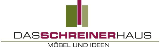 Logo der Firma Schreinerei Pfender