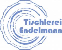 Logo der Firma Tischlerei Endelmann