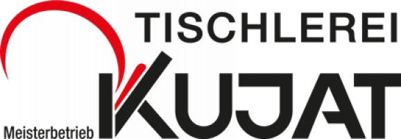 Logo der Firma Tischlerei Kujat